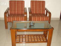 wooden design furniture. Teak Wood Furniture Designs Sofa Set Info Best Wooden Design L