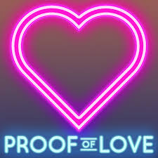 Proof Of Love