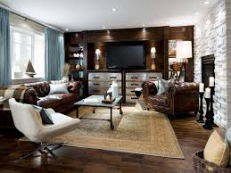 Persian Rug Living Room Traditional Living Room Plan Ideas With Persian Rug And Cozy White