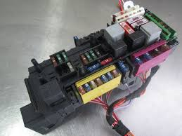 nissan 240sx fuse box relay car wiring diagram download cancross co How Many Amps Does An Automotive Fuse Box Generate trunk fuse box relay juniction block 1670658 mercedes cls550 w218 2012 301999024663 5?fit\\ how many amps does a car fuse box generate