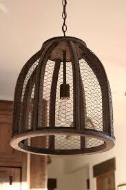 rustic lighting fixtures. Luxury Kitchen Design: Elegant Best 25 Rustic Lighting Ideas On Pinterest Mason Jar Fixtures S