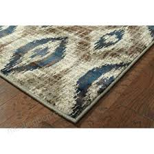 gray indoor area rug common 8 x allen and roth rugs yotta cream rectangular machine and area rugs contemporary