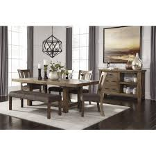 Places To Kitchen Tables Signature Design By Ashley Side Chair Reviews Wayfair