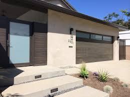 garage exterior lighting. rustic-outdoor-lighting-garage-and-shed-contemporary-with-contemporary-doors-entry-door | beeyoutifullife.com garage exterior lighting 1