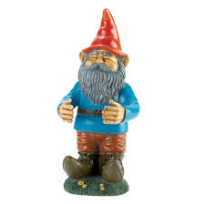 cheap garden gnomes. Wholesale Beer Buddy Gnome For Sale At Bulk Cheap Prices! Garden Gnomes