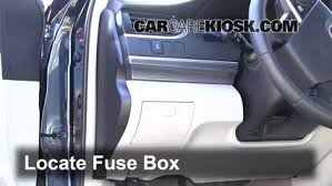 camry fuse box diagram interior fuse box location 2012 2014 toyota camry 2012 toyota interior fuse box location 2012 2014