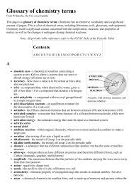 Worksheet Templates : Pogil Activities For High School Chemistry ...