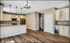 granite countertops cost luxury how much do kitchen countertops cost lovely kitchen countertops nj