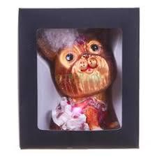 Статуэтки <b>Yancheng Shiny</b> – купить статуэтку в интернет ...
