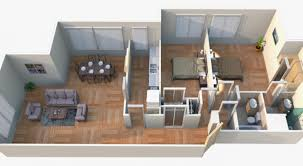 New 2 Bedroom Apartments In Dc