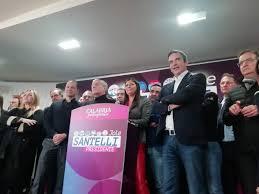 Elezioni regionali in Calabria, la Santelli incoronata ...