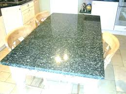 granite table table top granite table top granite tabletops kitchen round granite dining table top best granite table round granite table top