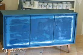 modern painted furniture. IMG_6595. When Painting Modern Furniture\u2013colour Painted Furniture