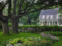 Small Picture 578 best House Garden images on Pinterest Gardens Landscape