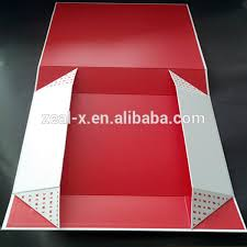 Selling Well All Over The World New Design And Logo Customized Folding Ribbon Box Buy Shipping Boxes Custom Logo Custom Boxes With Logo Custom