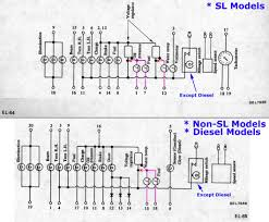 1999 nissan altima fuse box diagram just another wiring diagram blog • 1999 nissan altima fuse box diagram images gallery