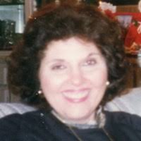 Charlotte Greer Obituary - Death Notice and Service Information