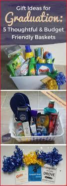 best birthday presents boyfriend epicstates birthday gift delivery for him birthday gift delivery for him 208010 fresh diy gift ideas for