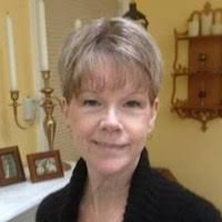 Find Lenora Smith at Legacy.com