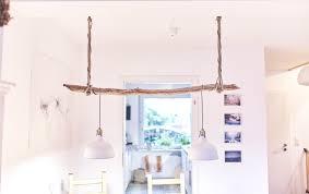 Anleitung Vintage Treibholzlampe Selber Bauen Wohnklamotte