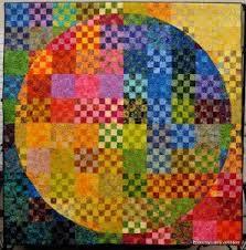 111 best Raffle Quilts images on Pinterest   Beautiful, Hand ... & Page not found - Petaluma Quilt Guild Adamdwight.com
