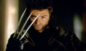 top bad boys byronic heroes in film wolverine byronic hero