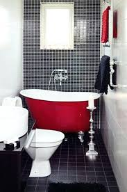 bathroom designs with freestanding tubs. Small Bathroom Freestanding Designs With Tubs