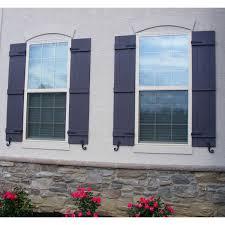 outdoor decorative shutters. 14\ outdoor decorative shutters