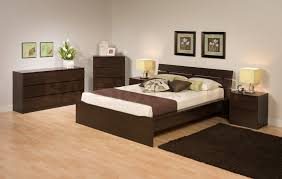 Small Picture Modern Bedroom Designs Pictures Furniture For Small Rooms Latest