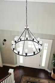 brilliant foyer chandelier ideas. brilliant entryway chandelier lighting the 25 best ideas about on pinterest foyer t