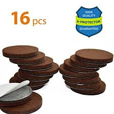 X PROTECTOR Premium 16 THICK 1 4