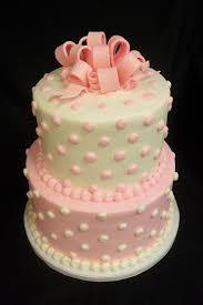 best 25 baby girl cakes ideas on pinterest girl shower cake Baby Girl Cakes best 25 baby girl cakes ideas on pinterest girl shower cake, girl baby shower cakes and baby girl birthday cake baby girl cakes for shower