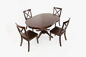 meeting room table sizes 72 inch round conference table refurbished office chairs movable conference tables expandable