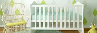 simmons organic crib mattress. simmons organic crib mattress