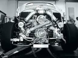 2000 golf engine diagram teaching archives com 2000 golf engine diagram beetle engine diagram wiring diagrams turbo 2000 vw golf engine diagram