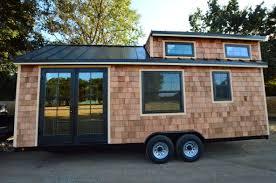 tiny house basics tiny house shell