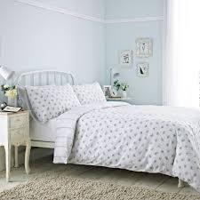 duvet cover pillowcase bedding bed sets linen all sizes clipgoo