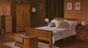 oak wood for furniture. 18 photos of the solid wood bedroom furniture embracing natural beauty in durability oak for