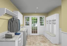 Mud Room Ideas  Decorating A Mud Or Laundry RoomMud Rooms Designs