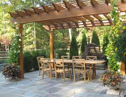 Small Picture Flagstone Patio Benefits Cost Ideas Landscaping Network
