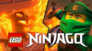 Is 'LEGO Ninjago' on Netflix UK? Where to Watch the Series - New On Netflix  UK
