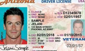 com 400 Santanvalley Travel Id Less - Than Business Until Days Deadline