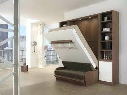 diy wall bed ikea. Wonderful Diy Diy Murphy Bed Ikea I Have To Clean Under My Anymore Studio Apartment  Design Wall To Diy Wall Bed Ikea A