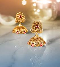Diamond Earrings Designs Catalogue Catalogue Of Offers From Tanishq Jewelry Jewelry