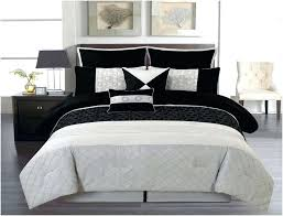 12 piece bedding set bed bath and beyond comforter sets king monochrome bellissimo chelsea quilted 12 piece bedding set