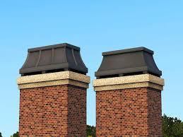 fireplace flue cover decorative swoop chimney caps o 2 styles o o found under roof decor o fireplace flue cover