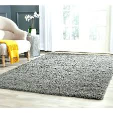 artisan home area rug awesome stunning goods de luxe 8x10 best of