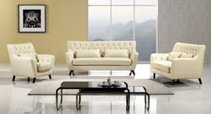 contemporary furniture for living room. Contemporary Living Room Furniture Sets. Sets With Cream Sofa Glass Low For R