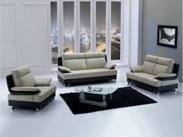 modern living room furniture black. amusing living room couches style cabinet arrange contemporary wall colors ideas with black sofa designer furniture modern l