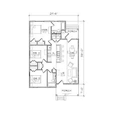 tiny bungalow house plans jackochikatana top rated floor amazing small home decor luxury country bedroom and designs dream design plan traditional lodge